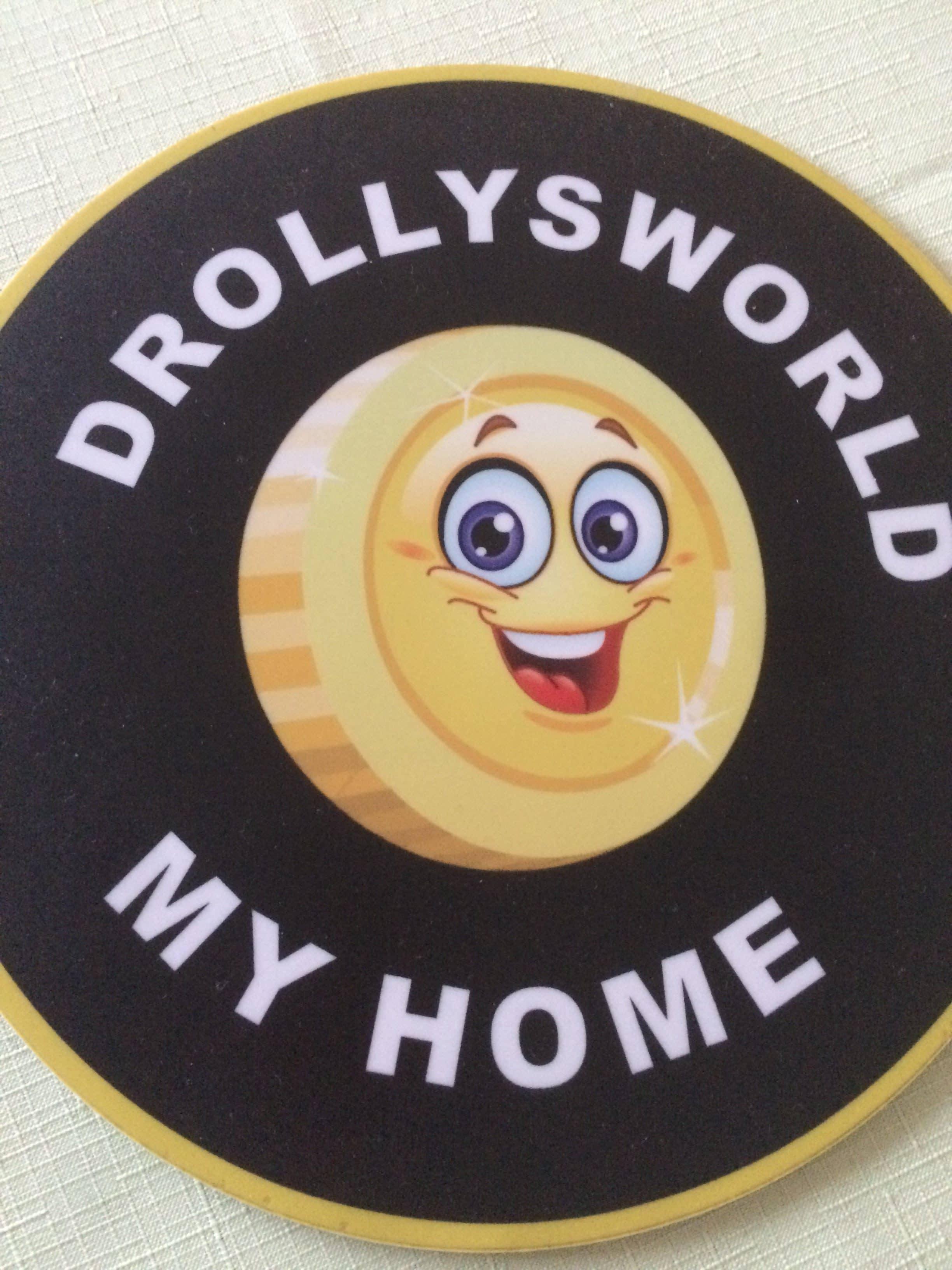 Drollysworld
