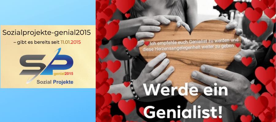Sozialprojekte-genial2015