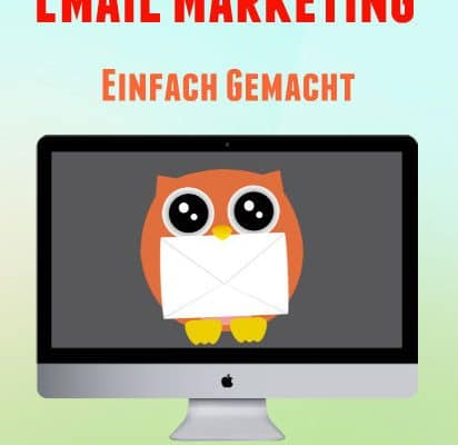 E-Mail Marketing mit Quentn
