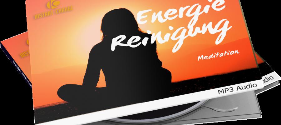 energiereinigung