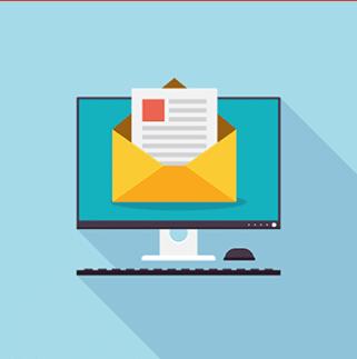 E-Mail Tool