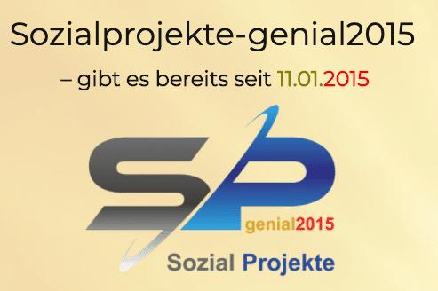 genial2015